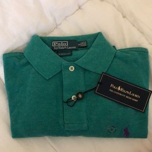 mens pink ralph lauren shirt polo ralph lauren classic fit polo